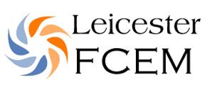 Leicester FCEM Course